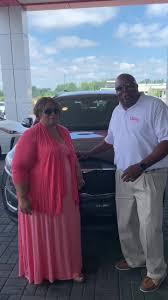 Congratulations to Ms Juanita Rhodes on... - Hubert Vester Toyota
