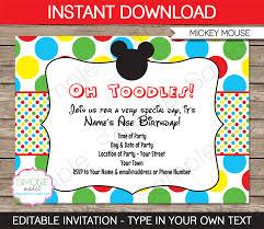 diy birthday invitation templates diy projects ideas diy birthday invitations orionjurinform