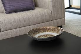 Decorative Bowls For Tables Decorative Bowls For Coffee Tables Rizz Homes 93