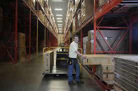 Ashley Furniture Industries Inc will build Southwest Regional