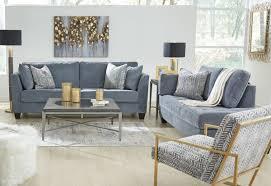 ashley furniture sciolo laf corner chaise