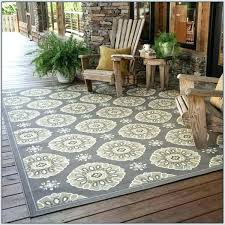 tuesday morning area rugs morning area rugs home design welcome home decorations