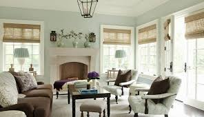 Window Designs Decorating Design Curved Seat Inspiration Curtain Inspiration Living Room Shades Decor
