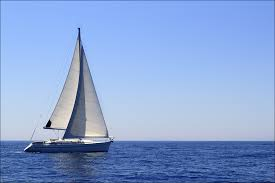 Sailboat Winch Comparison Chart Marine