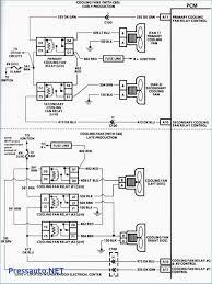 Gy6 wiring diagram yamaha golf cart harley davidson of gas stator