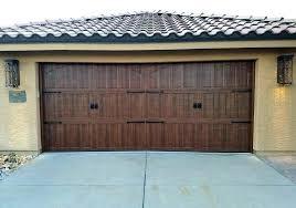 henderson garage door garage doors door garage garage doors garage doors garage garage door parts henderson
