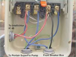 intermatic pool pump timer wiring diagram best of me striking to or intermatic pool timer wiring diagram preclinical of 1 on
