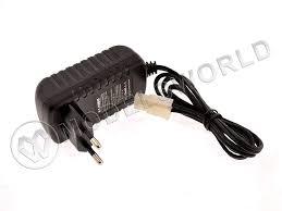 <b>Зарядное устройство G.T.Power</b> NiMh/NiCd (220В/1A/9В) Tamiya ...