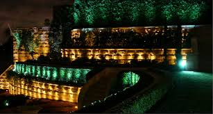 cute garden lighting led contemporary landscaping ideas for backyard educard info