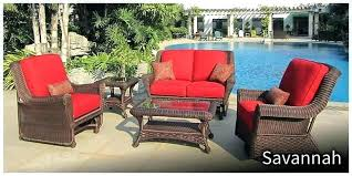 trees and trends patio furniture. Contemporary Trends Trees N Trends And Patio Furniture Sons Wicker Outdoor  Sold At In Trees And Trends Patio Furniture