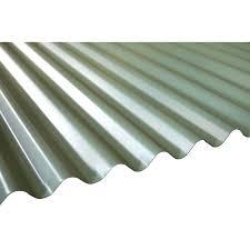 galvanized corrugated metal roofing galvanized galvanized sheet metal roofing installation galvanized corrugated metal roofing home depot