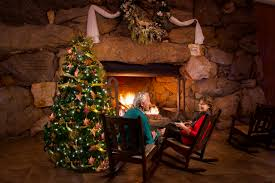 grove park inn gingerbread house competition 2016 southern seasonal packages deals asheville ncs official travel site