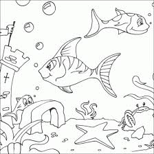 Small Picture Coloring Pages Printable Free Kids Coloring Coloring Pages