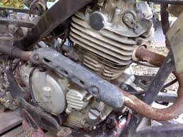 similiar honda 300ex engine parts keywords 4798d1317857313 picked up 300ex need help 300ex project 1 jpg