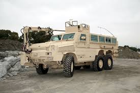 rg33 mine resistant ambush protected vehicle mrap army technology rg33 mine resistant ambush protected vehicle mrap