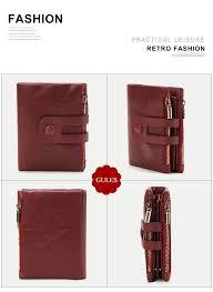 joyir vintage genuine leather men briefcase handbag tote business messenger bags cow shoulder male laptop bag