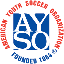 Image result for ayso all stars