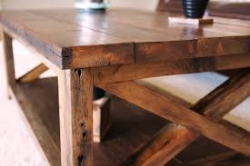 coffee table rustic plans round target ikea farmhouse contemporary medium mediterranean intended for your property oak