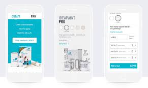Ui Designer Portfolio 10 Inspiring Ux Portfolios And Why They Work Tobias Van