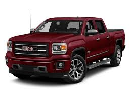 gmc trucks 2014 white. 2014 gmc sierra 1500 denali in bloomington mn lupient automotive group inc gmc trucks white t