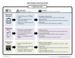 Critical Care Time Chart 29 You Will Love Free Goal Setting Chart