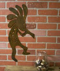 wall sculptures home decor large 3 foot