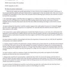 Persuasive Memo Examples New Letter Of Recommendation Template For Graduate School Luismi Co