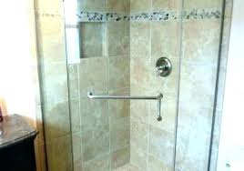 glass corner shower shelf glass shower shelves corner glass shower doors shower corner glass shower enclosure glass corner shower shelf