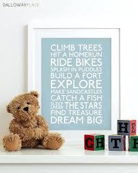 bear wall decor baby nursery decor dolls boy wall art teddy bear wall decor for nursery