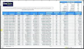Excel Membership Template Excel Database Templates Rome Fontanacountryinn Com
