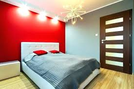 red and gray bedroom grey and red bedroom red and gray bedroom decor and gray bedroom