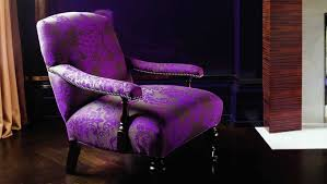 calico corners boca raton calico corners furniture lancaster s hours