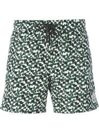 Mens Patterned Shorts Magnificent Inspiration Ideas
