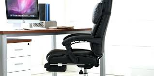 full size of chair marvelous ergonomic desk chair without wheels tremendous best ergonomic chair without