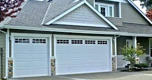 garage door repair columbus ohio spring overhead in opener list parts genie companies
