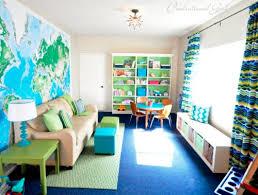 playroom office ideas. Playroom Office Ideas Terrific 18 IKEA | Need Ideas!