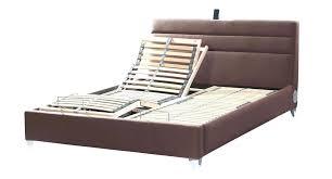 Headboards And Footboards For Adjustable Beds Adjustable Bed Frame ...