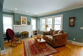 rug under coffee table cozy area rugs for living room with red color and wooden over