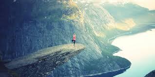 Ruhe Bewahren 30 Faszinierende Geistestricks Um In Jeder Situation