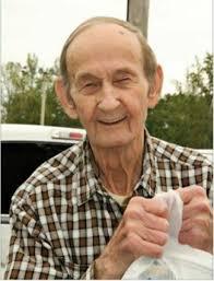 Clireu Holt   Obituary   Richmond Register