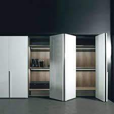 furniture design cupboard. Wardrobe Designs For Bedroom 2017 Latest Of Wardrobes Vanity Cupboard Design Ideas On Walk In Furniture E