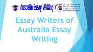 Esl Essays Ghostwriter Website For University Buy Essay Online Esl Essays  Ghostwriter Website For University Buy