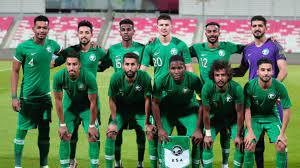 تاريخ مواجهات المنتخب السعودي أمام أوزباكستان يؤكد صعوبة المواجهة