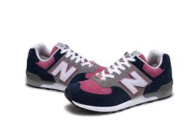 new balance hommes. new balance homme - hommes chaussures 576 m028 s61h6089,new kaufen,