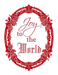Image result for free christmas clip art religious