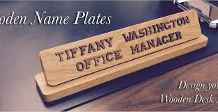 door engraved office name plates amazing