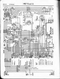 1956 ford fairlane wiring diagram 1956 image similiar 1957 thunderbird wiring diagram keywords on 1956 ford fairlane wiring diagram