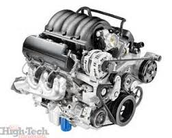 similiar gm ecotec 3 engines specs keywords gm 5 3 ecotec engine diagram gm engine image for user manual