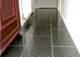 glitter floor tiles quartz images tile flooring design ideas granite sparkle floor tiles gallery tile flooring