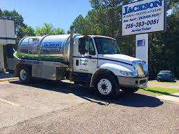 plumbers decatur al. Brilliant Plumbers Septic Tank Pumping U2014 Truck In Decatur AL Throughout Plumbers Decatur Al